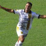 Asi juega Ignacio Lago.
